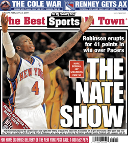 ny post back.jpg