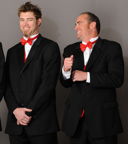 werth and myers.jpg