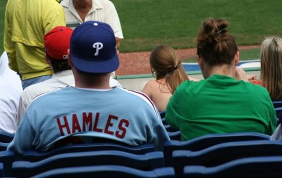 600_Hamles.jpg