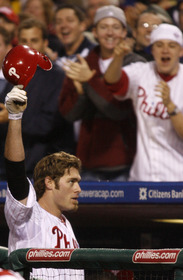 werth curtain call.jpg