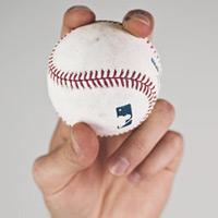fastball.jpg