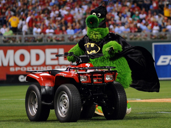 phanatic as batman.jpg