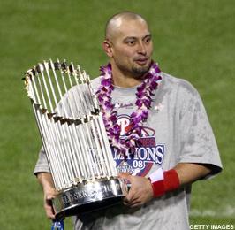 victorino trophy.jpg