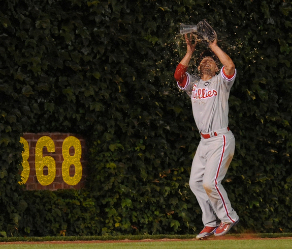 victorino beer catch.jpg