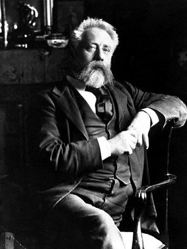 william_ernest_henley.jpg