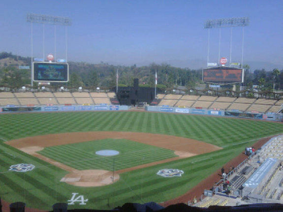 dodger stadium game 1.jpg
