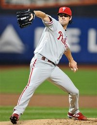 Thumbnail image for hamels 0821.jpg