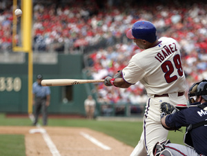 Thumbnail image for ibanez vs. atlanta.jpg