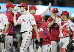 Thumbnail image for Thumbnail image for hamels 0604.jpg