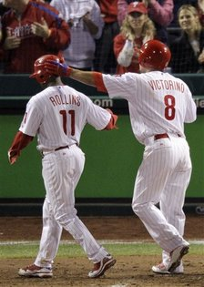 rollins and victorino 1111.jpg