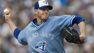 Thumbnail image for halladay 04.jpg
