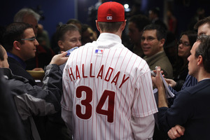 halladay 1216.jpg