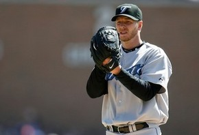 Thumbnail image for halladay.jpg