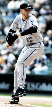 Thumbnail image for halladay 02.jpg