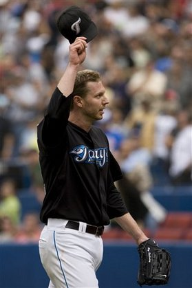 Thumbnail image for halladay 0719.jpg