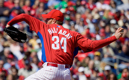 halladay grapefruit opener.jpg