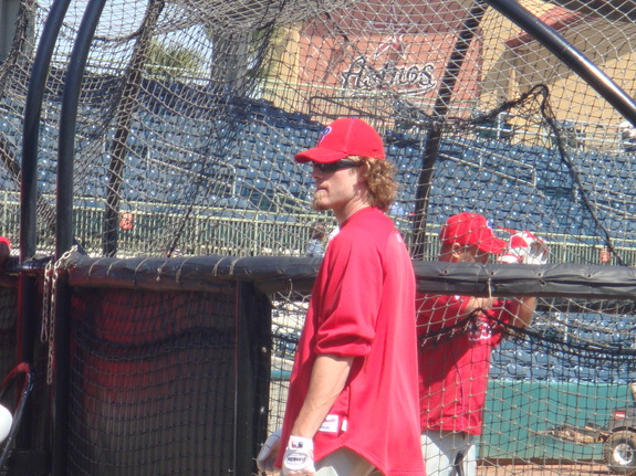 werth 03 beardless.JPG