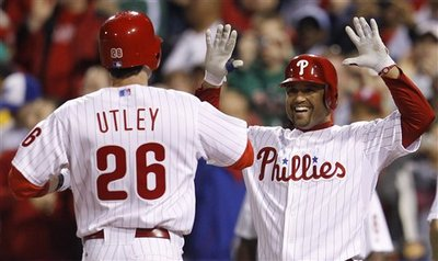 utley and polanco.jpg