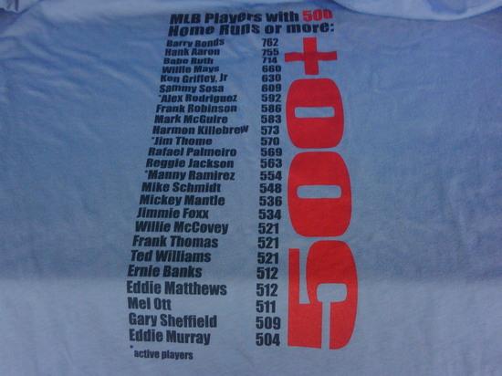 front t-shirt.jpg