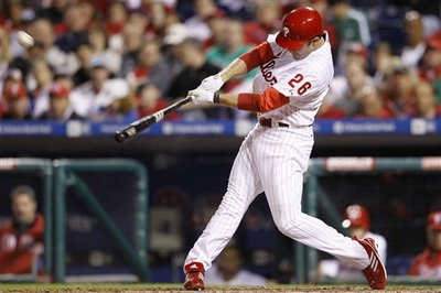 Thumbnail image for utley swings.jpg