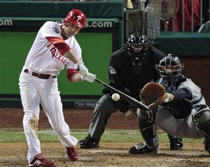 Thumbnail image for utley 1102.jpg