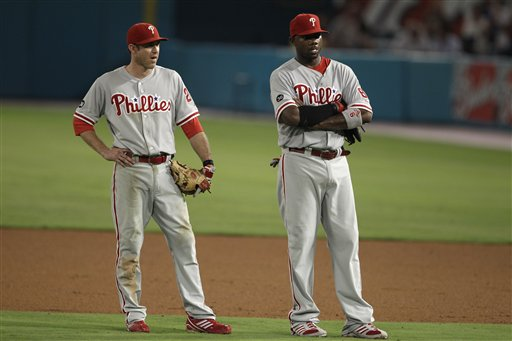 utley and howard.jpg