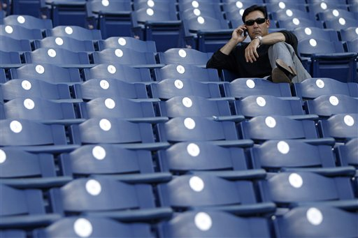 amaro in the stands.jpg