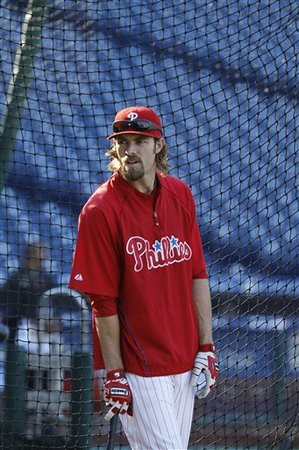 werth at the cage.jpg