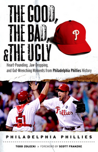 Thumbnail image for Thumbnail image for GBUPhillies_Final.jpg