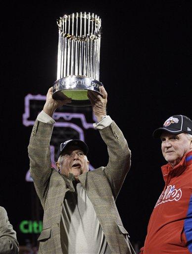 gillick trophy.jpg