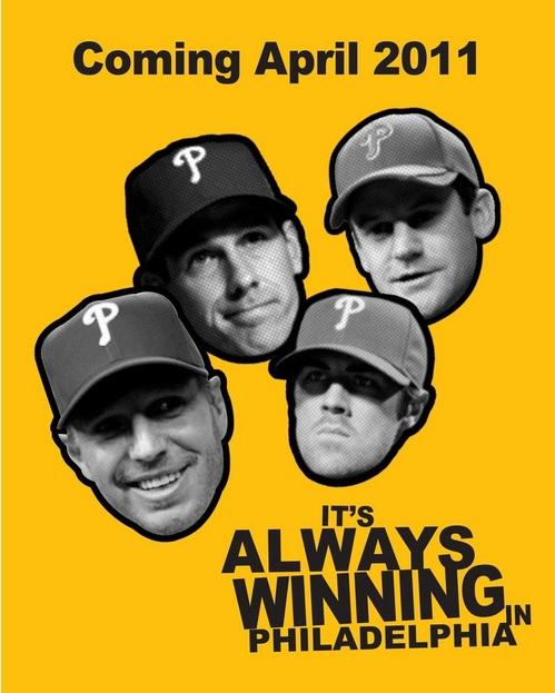 it's always winning in philadelphia.jpg