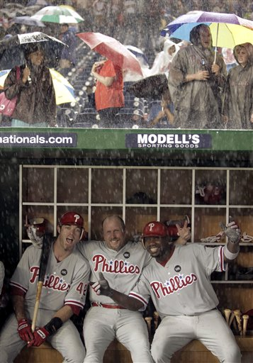 werth in the rain.jpg