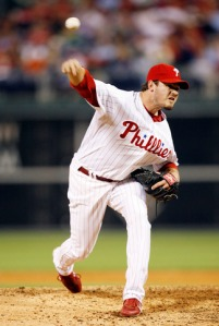 Durbin Understands Phils' Decision