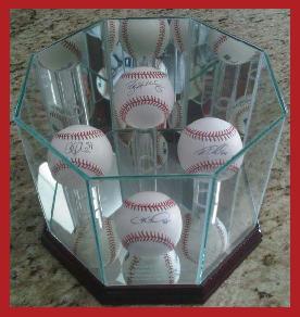 four aces balls.JPG