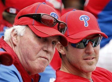 manuel and utley.jpg