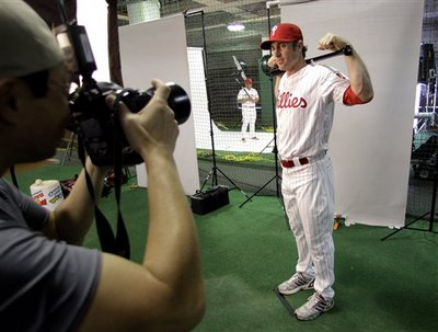 utley photo day.jpg