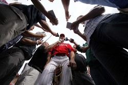 Thumbnail image for utley reporters 2.jpg