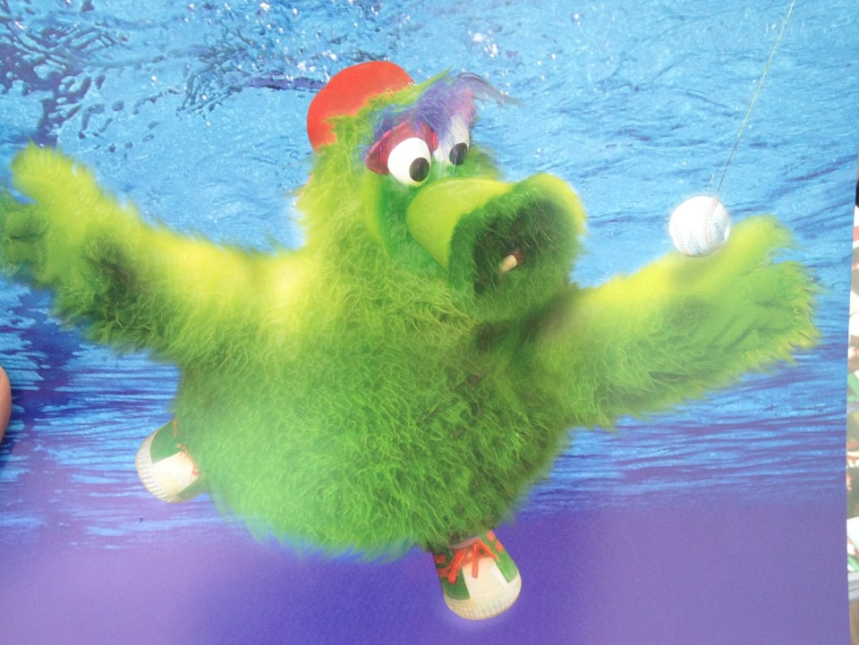 phanatic nevermind